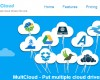 multcloud copia