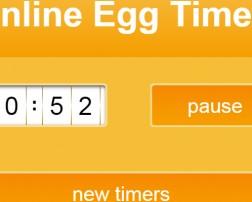 online_egg_timer1 copia