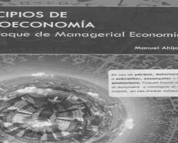 principios-de-microeconomia-un-enfoque-de-managerial-economics copia