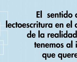 sentido_de_la_lectoescritura_en_el_aula_-_libro_de_descarga copia