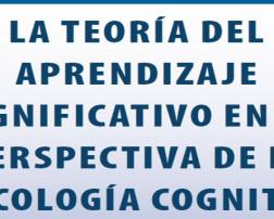 teoria_del_aprendizaje_significativo_luz_rodriguez copia