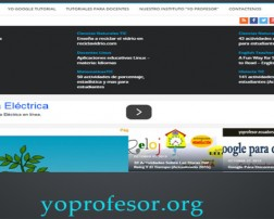 yoprofesor-slides copia