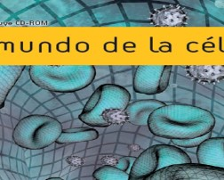 el mundo de la celula