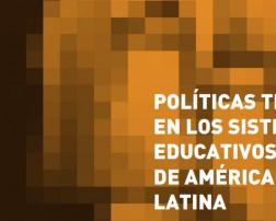 POLÍTICAS TIC EN LOS SISTEMAS EDUCATIVOS