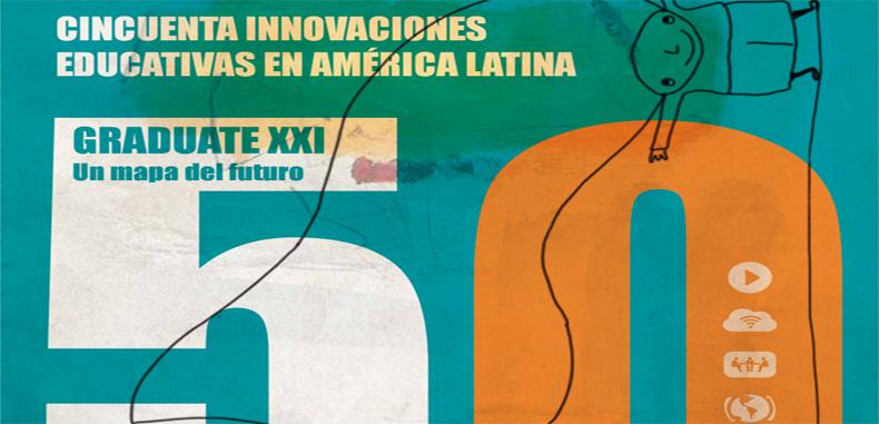 Cincuenta Innovaciones Educativas en America Latina – Guia en PDF