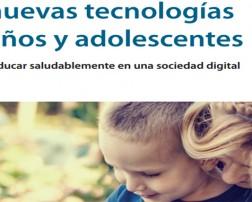 Guía editada por el El Hospital Sant Joan de Déu de Barcelona, el cual muestra un apasionante viaje a través de la estrecha relación existente entre la tecnología, la salud y la educación.