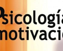 Por motivación se entiende la compleja integración de procesos psíquicos que efectúa la regulación inductora del comportamiento, pues determina la dirección ( hacia el objeto-meta buscado o el objeto evitado), la intensidad y el sentido (de aproximación o evitacion) del comportamiento.