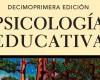 ¿Qué es la psicología educativa en la actualidad? La perspectiva que por lo general se acepta actualmente es que la psicología educativa es una disciplina distinta, con sus propias teorías, métodos de investigación, problemas y técnicas.