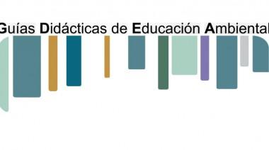 Esta Guía Didáctica editada por la Consejería de Medio Ambiente de la Junta de Andalucía tiene como objetivo fundamental la incorporación de la problemática del cambio climático en el currículum educativo y en las programaciones que se desarrollan en los cursos de formación