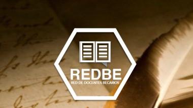 """La Red de Docentes Becarios (REDBE) está conformada por un grupo de becarios retornados del Programa de becas de la SENESCYT, que actualmente se encuentran insertados laboralmente en la Universidad de Guayaquil, quienes comparten un mismo ideal, relacionado al """"bien común"""" como un derecho adquirido que nos permite a los ecuatorianos construir una sociedad basada en la equidad y el conocimiento."""