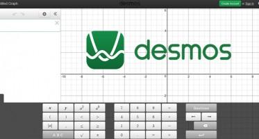 Hoy les presentamos a ustedes una herramienta en línea diseñada por la compañía Desmos, llamada Desmos Geometry la cual está diseñada para ayudar a los estudiantes a entender los conceptos de geometría a través del uso de herramientas de dibujo y manipulación de diagramas. Tus estudiantes pueden usar Desmos Geometry o puedes usarlo para crear demostraciones.