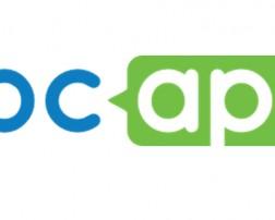 Hoy traemos a ustedes una aplicación gratuita para el rápido aprendizaje de los idiomas, la cual se encuentra disponible en iOS y Android. Se trata de VocApp, una plataforma y aplicación que ofrece un espacio para que puedas crear tus propias lecciones.