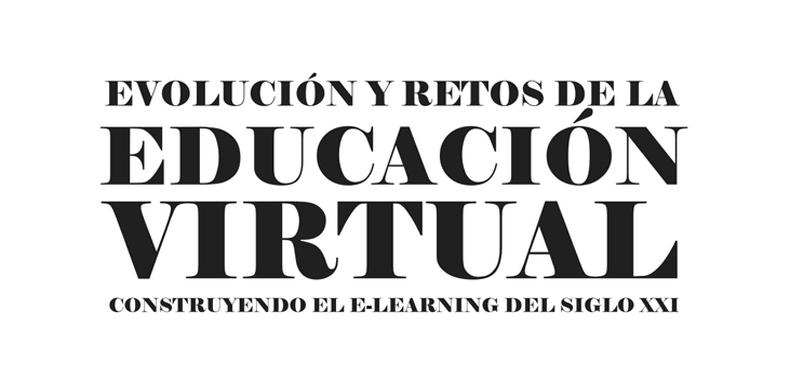 Evolución y Retos de la Educación Virtual Libro en PDF