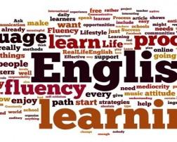 Hoy compartimos con ustedes 400 Palabras en inglés que te ayudaran para mejorar tu desempeño en el idioma.Según descubrieron los investigadores de la Universidad de Oxford, las 100 palabras más usadas en inglés cubren el 50% de cualquier texto en este idioma (menos especializado o científico). Y si les agregas los 100 sustantivos, 100 verbos y 100 adjetivos más utilizados, tendrás una base de alrededor de 400 palabras que en abundancia encontrarás en casi cualquier texto.