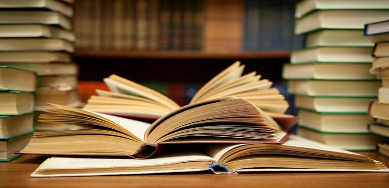 Infografía detallada de como un estudiante puede prepararse para estudiar