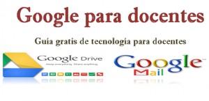 google-para-docentes-portada