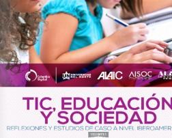 TIC_EDUCATION