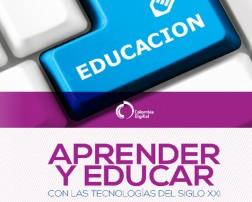 aprender_y_educar