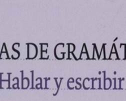 atlas_de_gramatica_001 copia
