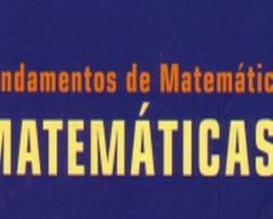 El objetivo de este texto es el estudio de las nociones de Algebra y Calculo Infinitesimal que todo alumno de enseñanzas técnicas debe manejar con soltura. Los cuatro primeros capítulos están dedicados al Algebra y los cuatro siguientes al Calculo Infinitesimal. Cada capitulo esta dividido en secciones en las que las definiciones y las propiedades vienen destacadas mediante un recuadro.