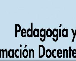 pedagogia_001 copia