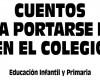 Cuentos_bien_colegio