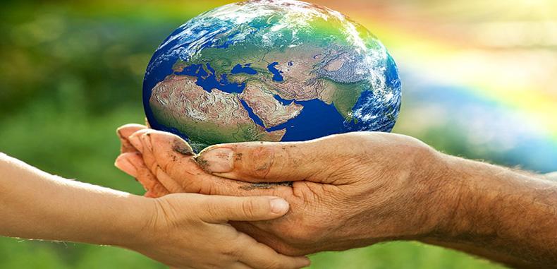 54 actividades de medio ambiente para concientizar a los estudiantes