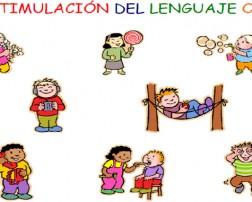 ESTIMULACION_DEL_LENGUAJE_ORAL