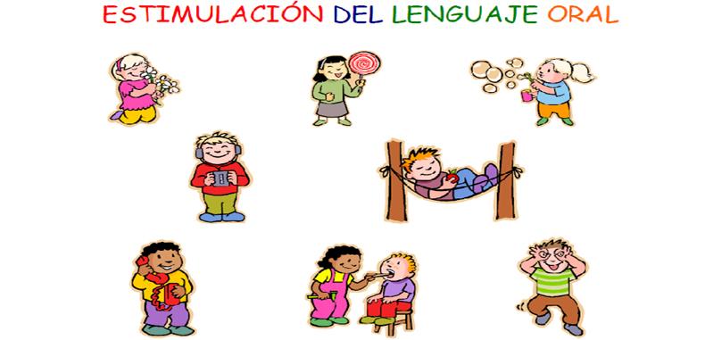 Charla en videos de estrategias para desarrollar el lenguaje oral y lectoescrito de los niños