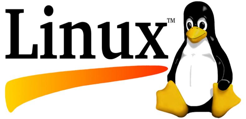 Aplicaciones educativas Linux – materia: Dibujo e Imagen