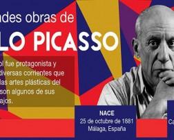 Pablo_Picaso
