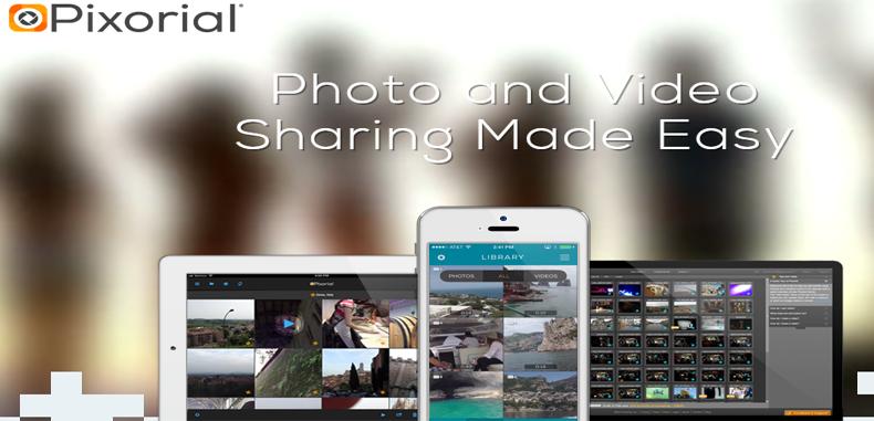 4 herramientas para crear vídeos educativos on-line