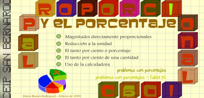 50 actividades de porcentaje, estadística y mas para estudiantes