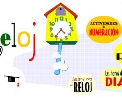 actividades_del_reloj_y_el_tiempo copia