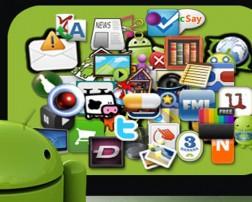 aplicacion para android