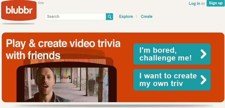3 maneras diferentes de crear cuestionarios interactivos
