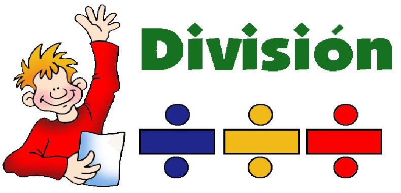 71 actividades de división para estudiantes (Actualizado 2015)
