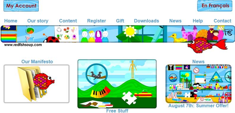 79 actividades de educación infantil o atención temprana para docentes