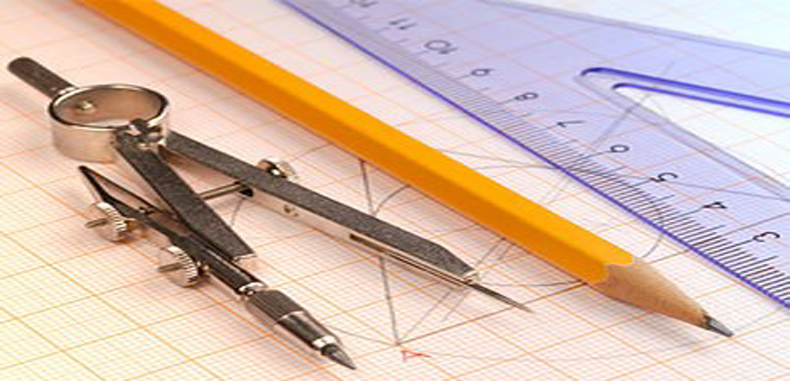 78 actividades geométricas para estudiantes (Actualizada 2015)