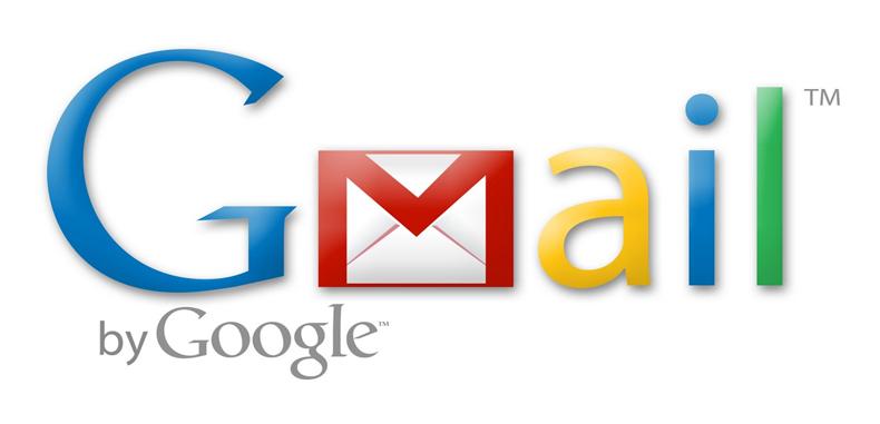 Una aplicación extra para ordenar archivos, enlaces e imágenes en tu Gmail