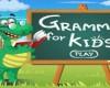grammar for kids