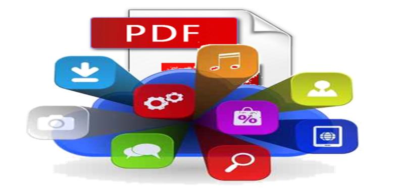 Convierte tu archivo PDF en una clase interactiva
