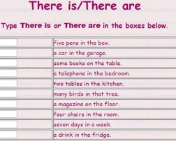 there_is_there_are