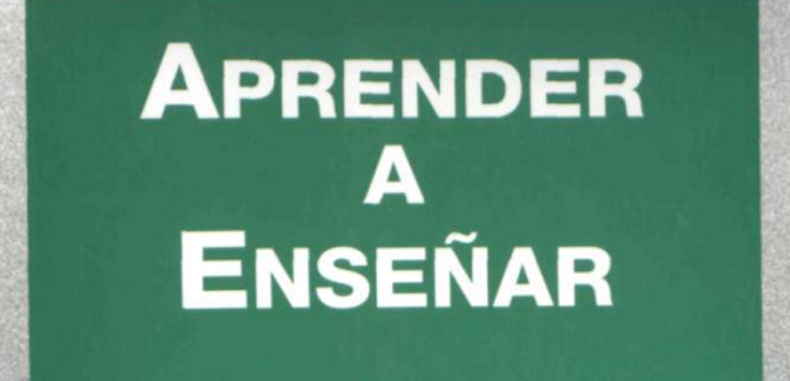 APRENDER A ENSENAR (MCGRAW-HILL)