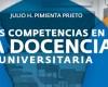 CompetenciasDocencia-Pimienta
