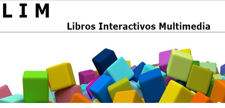 EdiLIM (crea libros interactivos)