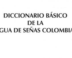 DiccionarioLenguaSenias-INSOR