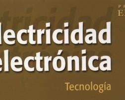 ElectricidadElectrónica-Exendra