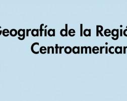 GeografíaCentroamericana-Mckay