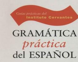 GramáticaPráctica-Pavón